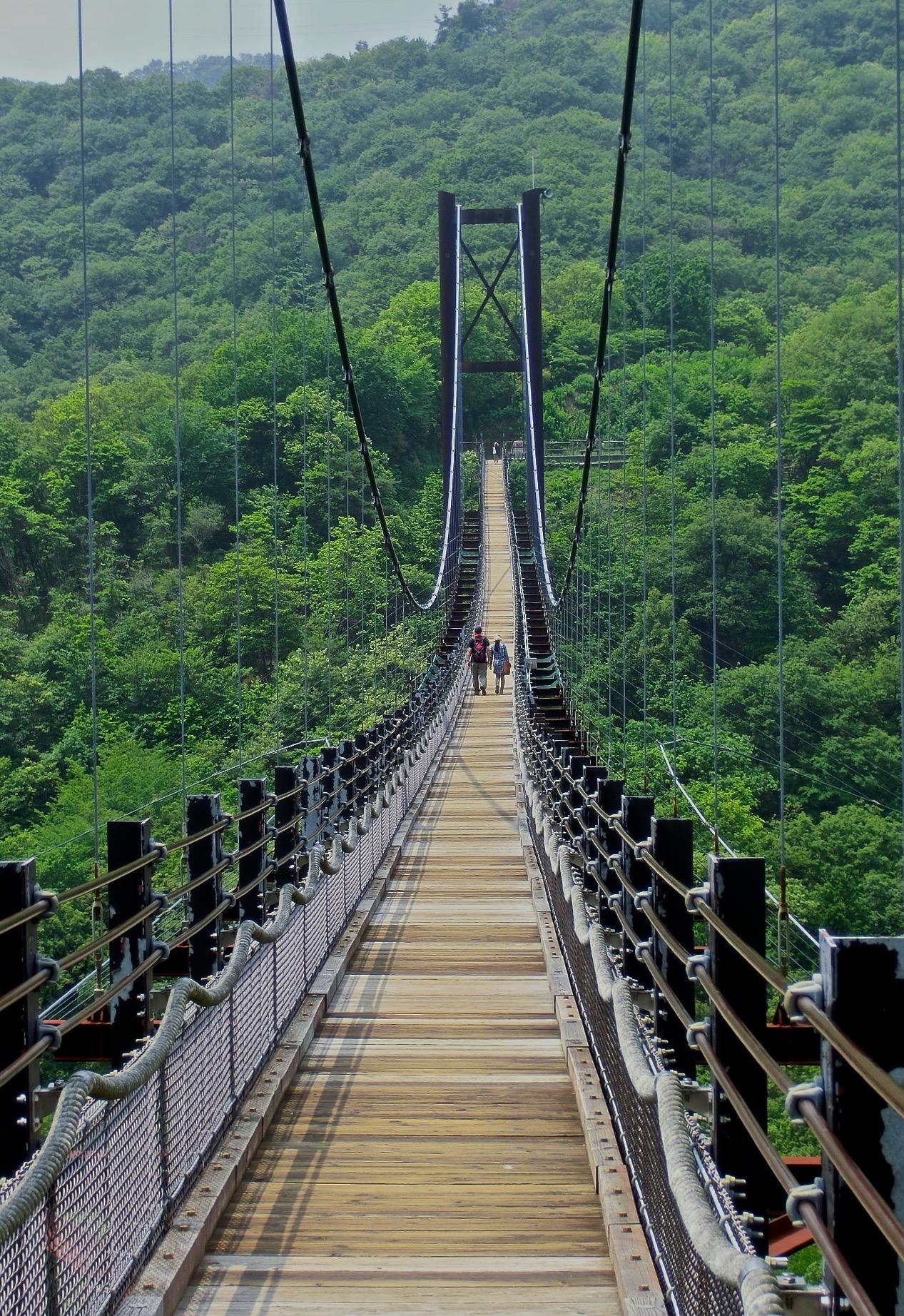 bridge-720584_1920